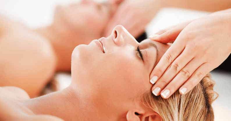 limfa in limfni sistem obraza