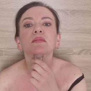 ventuza za vakuumsko masazo obraza